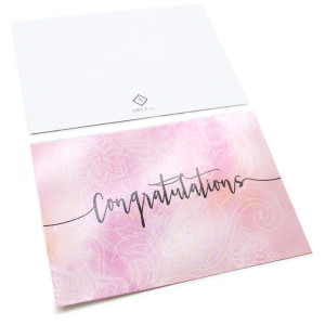Greeting-Congratulations-3