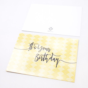Greeting-It's-Your-Birthday-3