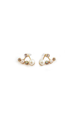 ACC235-Kaira-Crystal-Pearl-Earrings-3