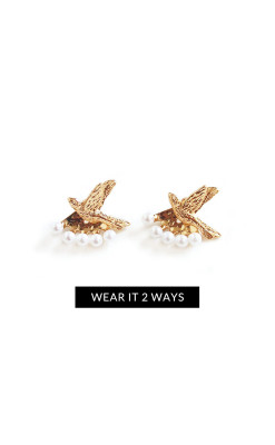 ACC219-Take-Flight-Earrings-8