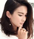 ACC233-Classic-Pearl-Drop-Earrings-Gold-6