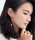 ACC233-Classic-Pearl-Drop-Earrings-Gold-7