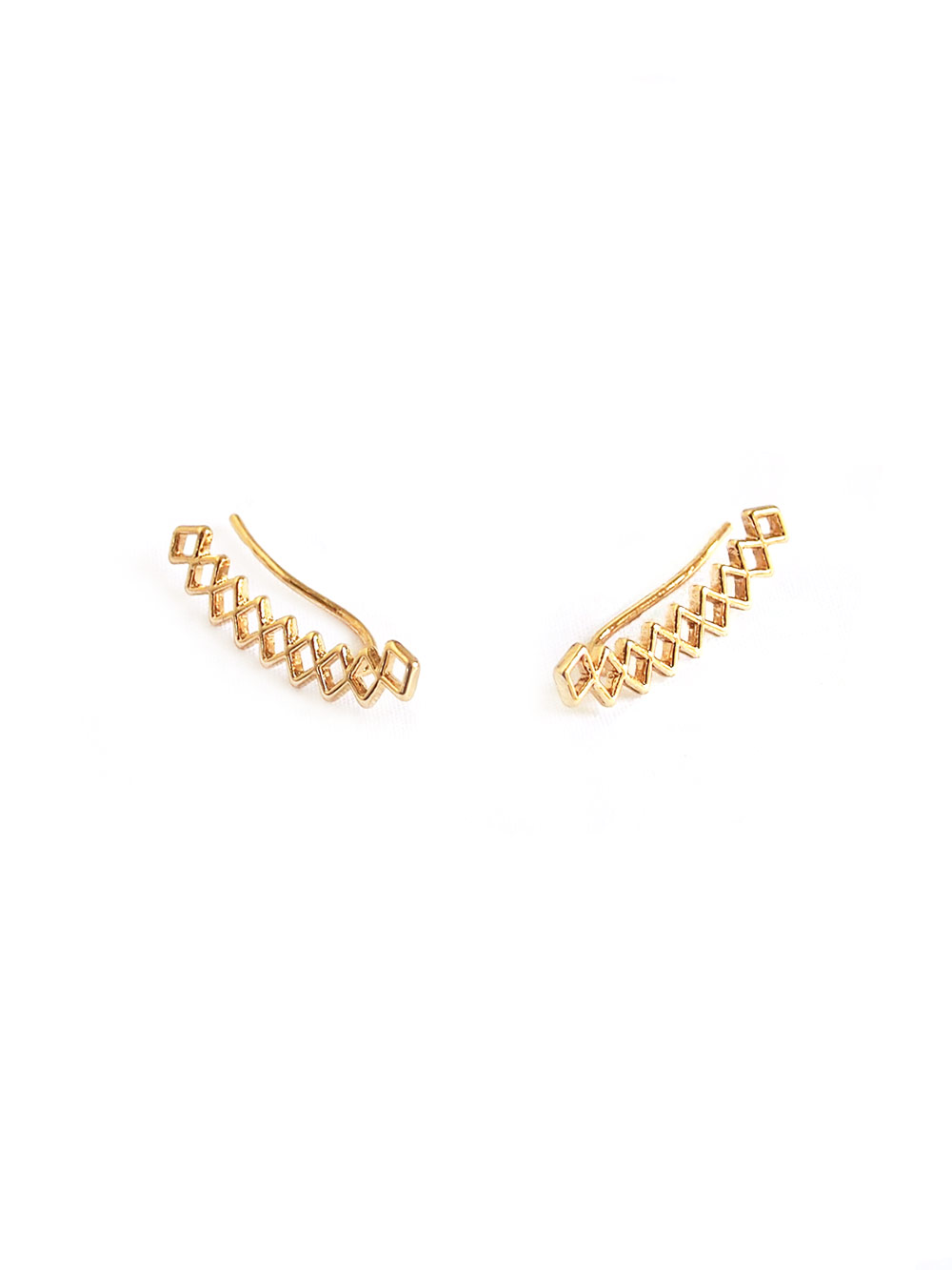 product jewellery category sk by shop diamond ellena earrings