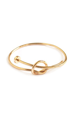 ACC376-Anna-Knotted-Nail-Cuff-in-Gold-3