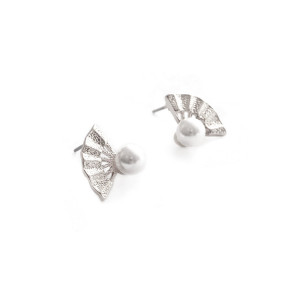 ACC380-Lyn-Fan-Earrings-in-Silver-3