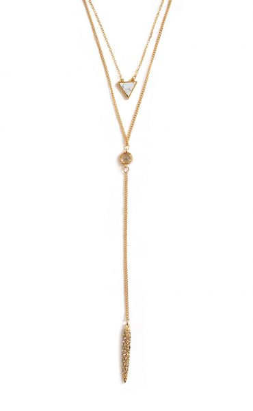 ACC554-Paige-Layered-Necklace-5