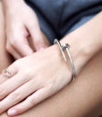 ACC447-Nailed-It-Cuff-in-Silver-15