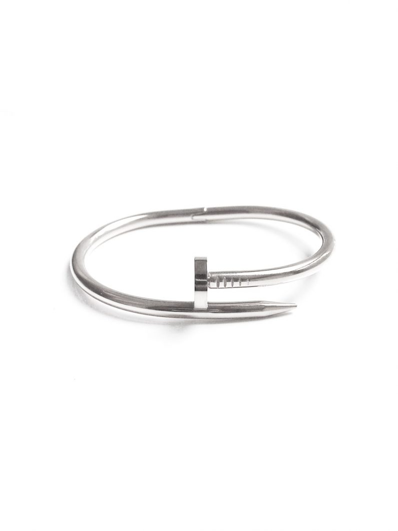 acc447-nailed-it-cuff-in-silver-9