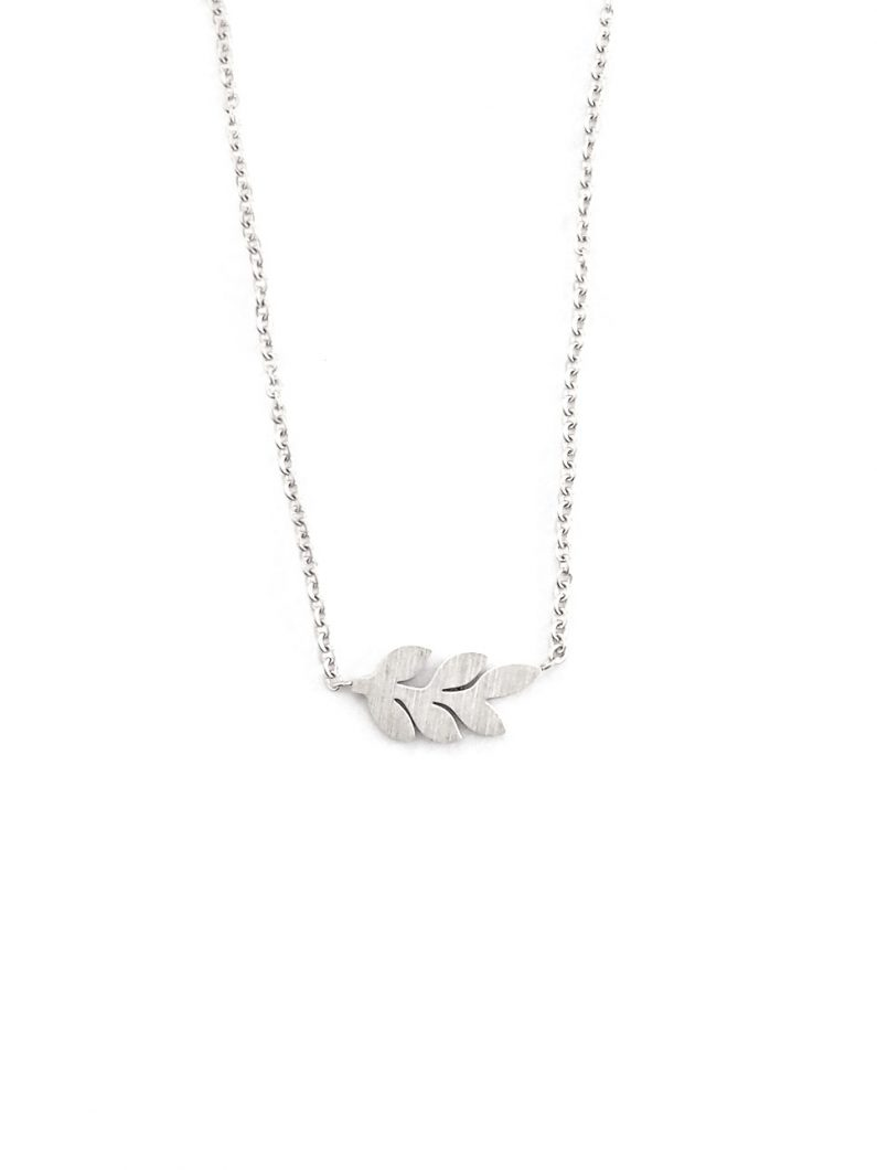acc836-stainless-steel-maya-leaf-necklace-in-silver-5