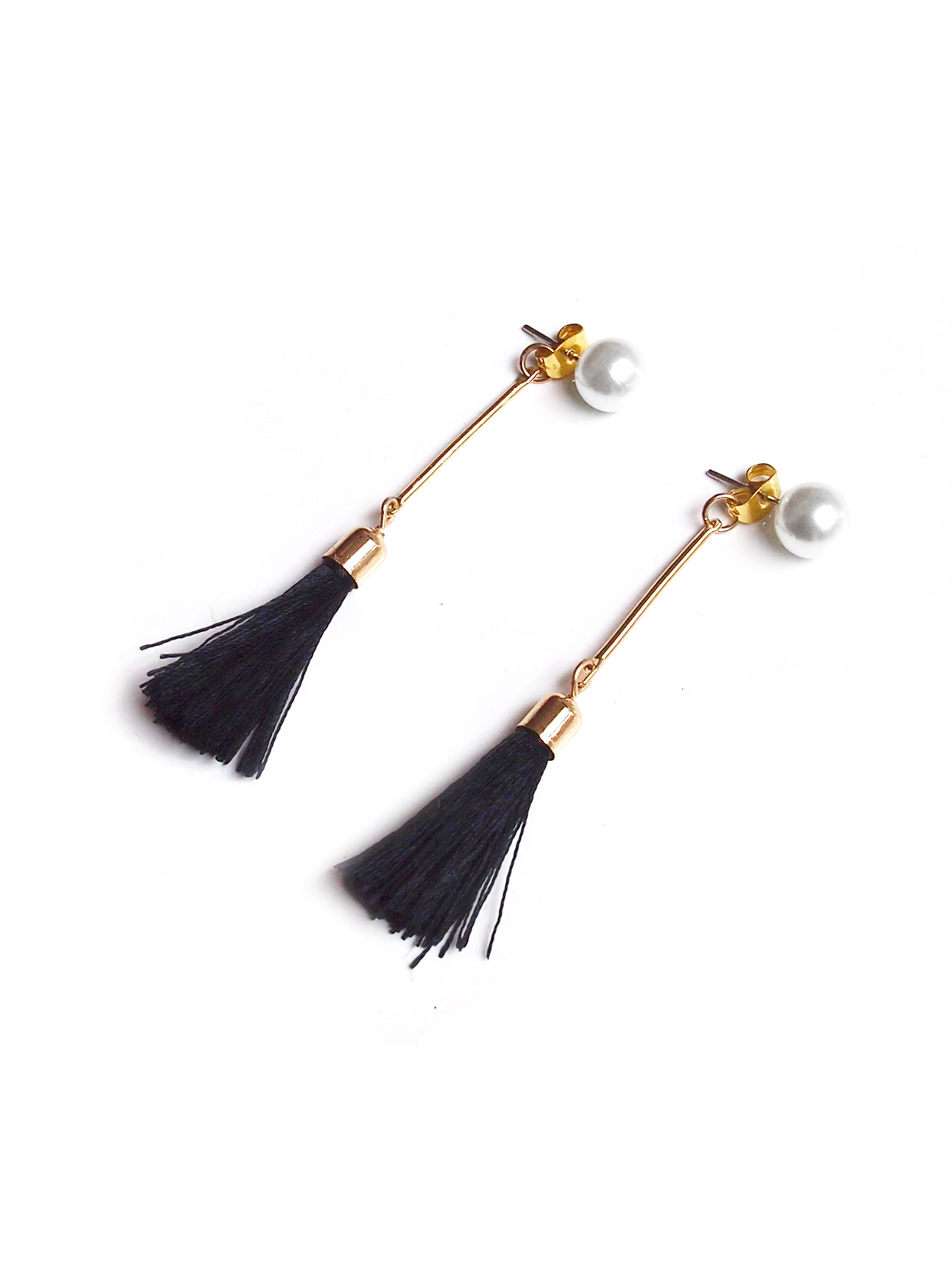 products coconut shop jewellery earrings mango shai tree