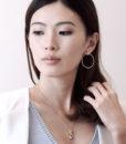 ACC954-Kreta-Hoop-Earrings-in-Gold-1