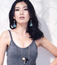 ACC998-Talia-Pearl-Tassel-Earrings-in-Muted-Turquoise-2