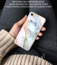 GST34-Coral-Marble-iPhone-Case-12
