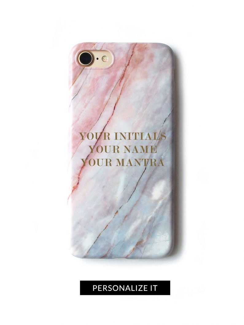 GST35-Gradient-Marble-iPhone-Case-1