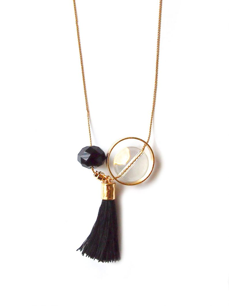 ACC1066-Channing-Tassel-Drop-Necklace-in-Gold-6