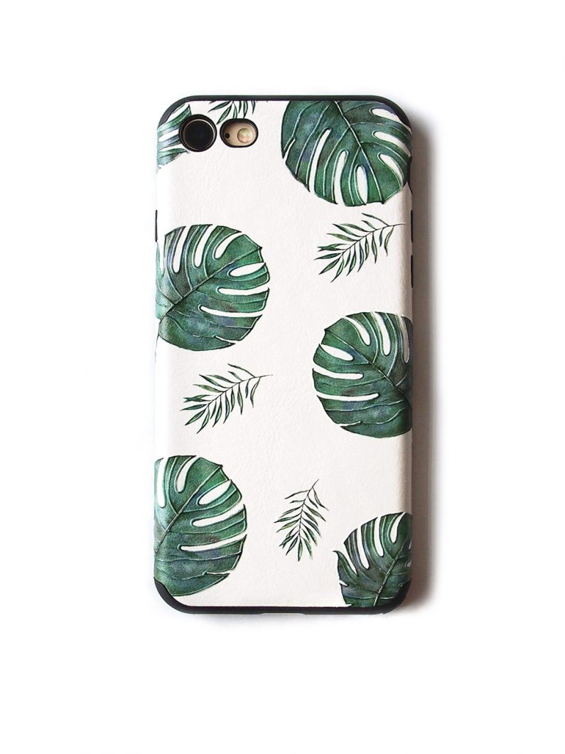 GST38-Monstera-Leaf-iPhone-Case-1-2