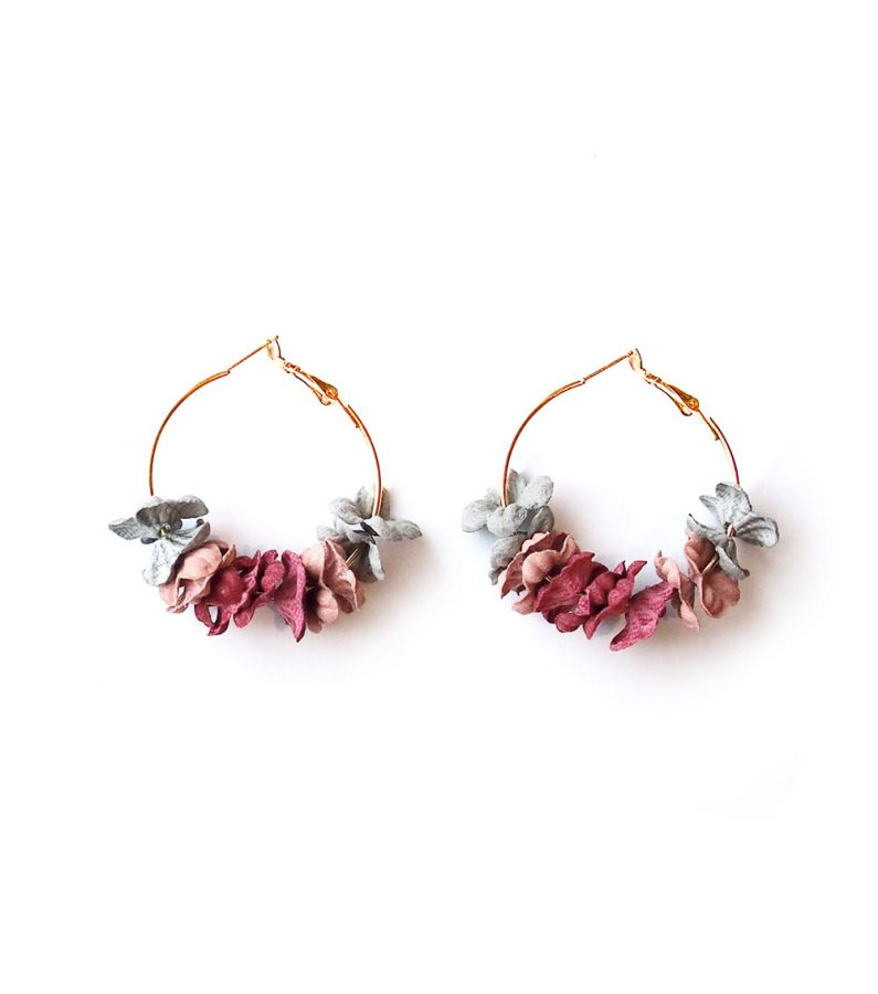 ACC1080-Bloom-Hoop-Earrings-in-Daydream-1
