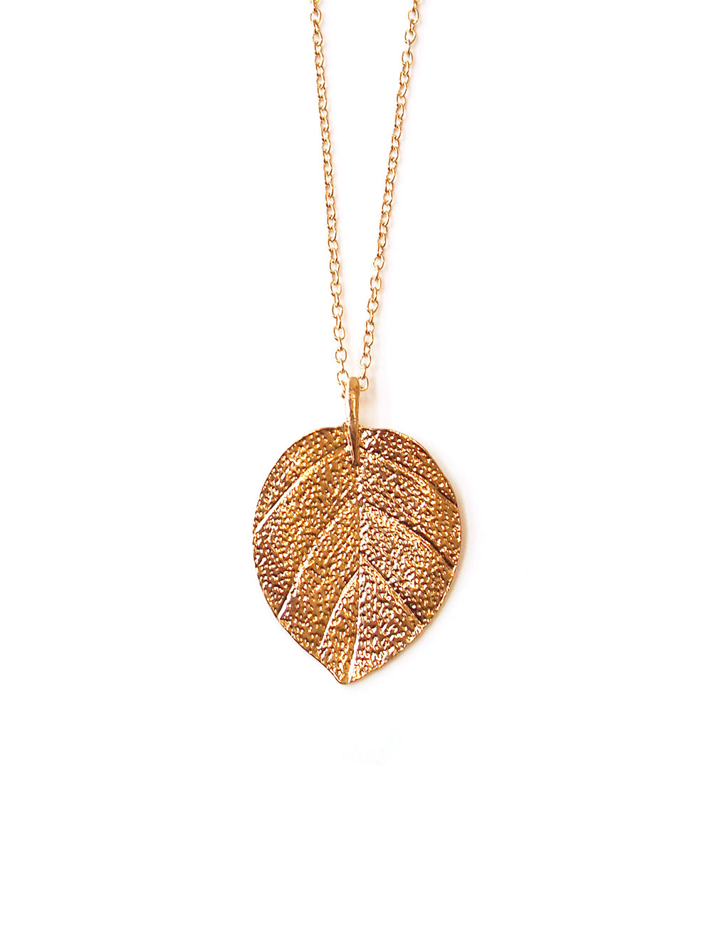 pend jewellery london gold leaf road golden yellow product luxury pendant