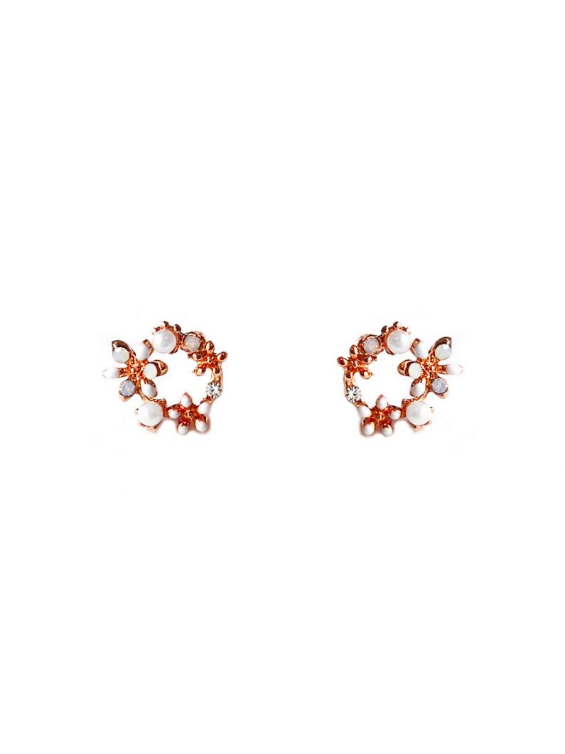 ACC1354-Olla-Rose-Gold-Ear-Studs-5